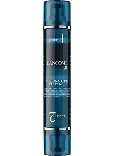 Lancome Lancome Tüm Cilt Tipleri İÇin Peeling 30 ml Renksiz